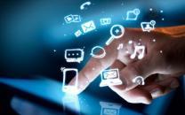 بدافزار تازه در کمین دستگاههای مجهز به اینترنت اشیاء