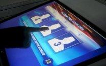 امنیت انتخابات الکترونیکی تضمین شده است