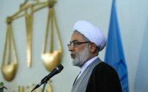 دستور احضار مدیر سامسونگ در ایران توسط دادستان کل کشور