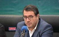 وزیر صمت، خبر داد: تعریف پنج پروژه بزرگ برای توسعه فناوری و محصولات دانش بنیان