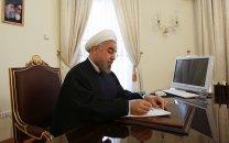ضرورت بهرهگیری از ظرفیت پژوهشی و فناوری دانشگاهها در تقویت توان تولیدی و حمایت از کالای ایرانی