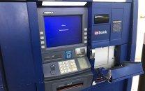 هک دستگاههای خودپرداز بانکی آمریکا