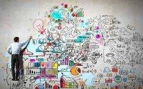 """راهاندازی اولین """"فراصندوق"""" کشور برای توسعهی استارتاپها و شرکتهای دانشبنیان"""