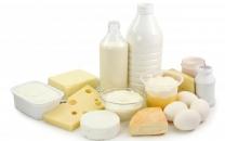 الزام تولیدکنندگان محصولات لبنی به ثبت قیمت محصولات در سامانه 124