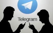 تلگرام در روسیه رفع فیلتر میشود