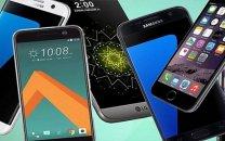 به استناد آمار رگولاتوری؛ رجیستری یک میلیون و ۵۰۰ هزار گوشی در هفت ماه/ ۱۱ درصد واردات در لیست سیاه