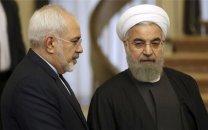 توئیت واعظی: پذیرش استعفای دکتر ظریف از سوی رییس جمهوری قویا تکذیب میشود
