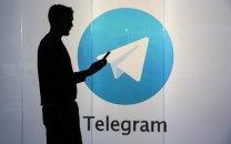 رشد تعداد کاربران جهانی تلگرام در سال 2018