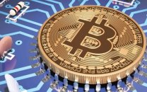 رونق بازار ارزهای دیجیتال در بحبوحه رکود جهانی اقتصاد