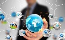 آشنایی دانشبنیانهای ایرانی با بازار فناوری اطلاعات عراق
