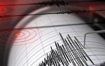 شبکهی همراه اول در منطقه زلزلهزدهی قزوین نرمال است