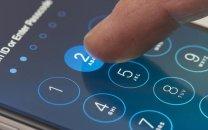 افبیآی خطاب به اپل: قفل آیفون عامل تیراندازی پنساکولا را بشکنید