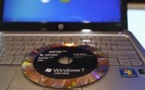 توقف پشتیبانی از ویندوز ۷، پایانی بر دوره کامپیوترهای شخصی