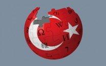 ویکیپدیا در ترکیه رفع فیلتر میشود