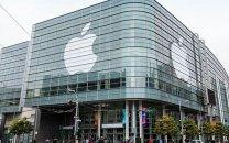اپل دسترسی کاربران ایرانی به برنامه اسنپ را محدودتر کرد