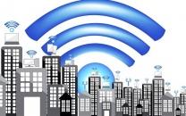 ضربالاجل یک روزه وزارت ارتباطات به اپراتورها برای بهبود کیفیت اینترنت