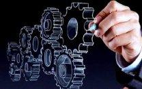 چند گام تا توسعه زیستبوم نوآوری مانده است؟