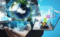 آییننامه اختصاص اعتبار حمایت از سرمایهگذاری توسعه فناوری اطلاعات ابلاغ شد