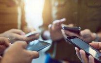 پارلمان فرانسه طرح استفاده از نرمافزار ردگیری کرونا را بهرای میگذارد