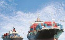مسیر صادرات دانشبنیانها هموار میشود