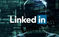 سرقت بزرگ ارزهای دیجیتال از طریق آگهیهای لینکدین آلوده به بدافزار