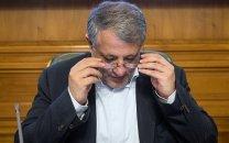 تقدیر محسن هاشمی از جوانترین وزیر کابینه برای شفافسازی ارزی