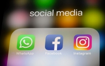 اختلال جهانی در دسترسی به برخی شبکههای اجتماعی