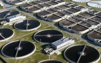 توانمندی شرکتهای دانشبنیان برای هوشمندسازی شبکههای آب به کار میرود