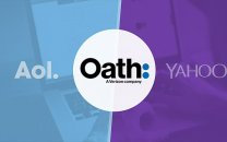 یاهو و AoL به خود حق خواندن ایمیلهای کاربران را میدهند