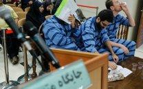 مشروح دومین دادگاه رسیدگی به پرونده سه وارد کننده موبایل با ارز دولتی