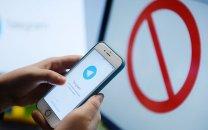 ایستادگی روسیه بر تصمیم فیلترینگ تلگرام، دوروف را تسلیم کرد