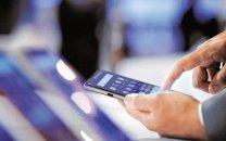 اسامی ۱۰ استان دارای اینترنت موبایل تا این لحظه/ تعیین تکلیف سایر استان تا عصر امروز (چهارشنبه)