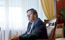 همتی اعلام کرد: تشریح حمایتهای بانک مرکزی از بنگاههای تولیدی