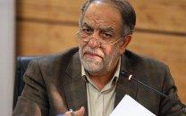 اکبر ترکان: رایتل زیان ندارد، فقط بدهی دارد/ در امور زیربنایی سرمایه گذاری شده است