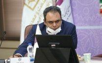 آغاز بهره برداری شش سامانه خدمات الکترونیکی سازمان صنایع کوچک و شهرکهای صنعتی ایران به مناسبت روز ملی حمایت از صنایع کوچک