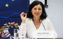 اتحادیه اروپا در برابر رسوایی فیسبوک خاموش نمیماند