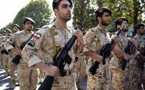 فراخوان جذب و پذیرش دانش آموختگان مشمول امریه سربازی در سازمان فضایی ایران