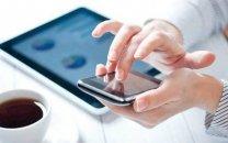 کرونا و رشد بیسابقه دانلود بازیهای موبایلی در جهان