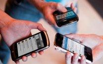 هر دقیقه تماس در اپراتورهای تلفن همراه چند است؟