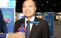 حضور پاویون ایران در نمایشگاه بانکوک برای ITU حائز اهمیت بود/ ایران یکی از اعضای فعال در رویدادها و برنامه های ITU است