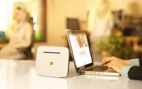 ایرانسل قیمت بستههای اینترنت ثابت خود را کاهش داد