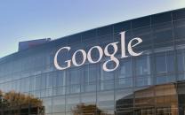 بلندگوی هوشمند جدید گوگل رقیب آمازون میشود