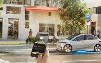 عملیاتی شدن شارژ بی سیم خودروهای برقی