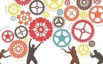 ارائهی 9 خدمت توانمندسازی جدید به شرکتهای دانشبنیان