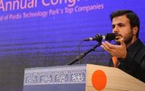 آمادگی مجلس برای رفع موانع قانونی پیشروی شرکتهای دانشبنیان