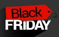 هک سایت یک فروشگاه زنجیرهای در جمعه سیاه