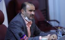 سخنگوی شورایعالی بورس: محوریت مصوبات شورا، تشویق به نگهداری سهام عدالت است