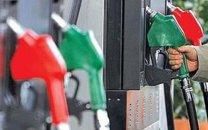وزیر نفت سهمیهبندی بنزین از فردا (پنج شنبه) را تکذیب کرد