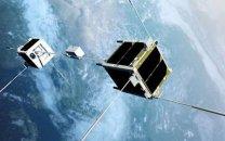 آزمایش موفق موتور انتقال دهندهی ماهوارهی «آرش» در پژوهشگاه فضایی ایران