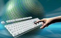 کدام خدمات گمرک الکترونیکی شده است؟